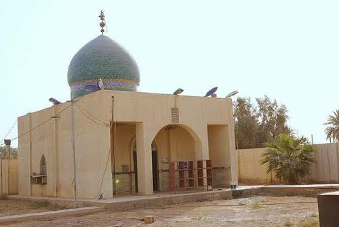 हज़रत सय्यदना इमाम मुहम्मद बिन मुहम्मद ग़ज़ाली शाफ़ई रहमतुल्लाह अलैह की हालाते ज़िन्दगी