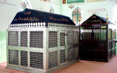 सय्यदुत ताइफ़ा अबुल क़ासिम हज़रत शैख़ जुनैद बग़दादी रदियल्लाहु अन्हु की हालाते ज़िन्दगी (Part-2)